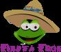 Fiesta Frog | College Parties | Bar Specials | CNYCOMEDY