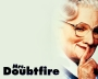 Mrs. Doubtfire As a Psychological Thriller | 90's Flashback